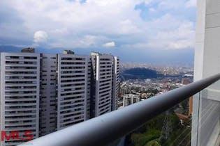 Apartamento en venta en Loma Del Indio 87m² con Zonas húmedas...