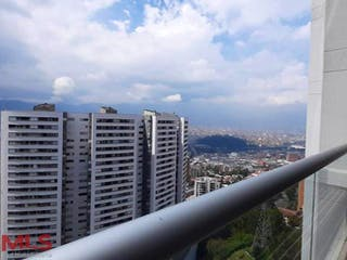 Citte, apartamento en venta en Loma del Indio, Medellín