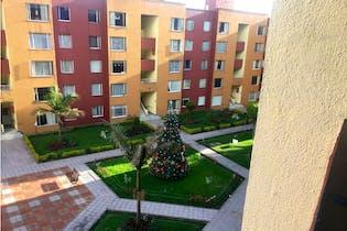 Apartamento en venta en Engativá 65m²