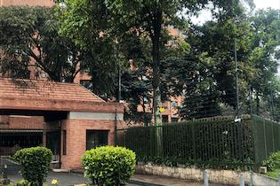 140m2, Apartamento en venta en Niza, 140m² con Bbq...