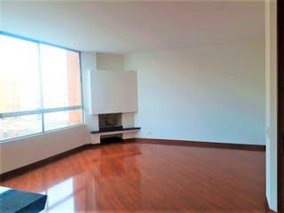 Apartamento en venta en Los Mártires, Bogotá