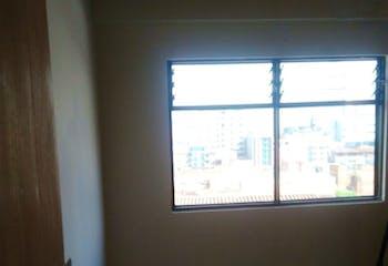 Casa en venta en Miraflores de 2 habitaciones