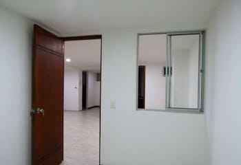 Apartamento en venta en Barrio Buenos Aires de 90m²