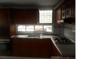 Apartamento en venta en Los Colores de 3 hab.