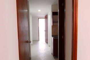 Apartamento en venta en Barrio Buenos Aires, 51m²