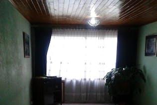 Casa en Bogota Villa Del Prado con espacios amplios