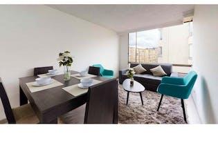 Apartamento en venta 3 habitaciones en Mazuren- Colinas de Cantabria