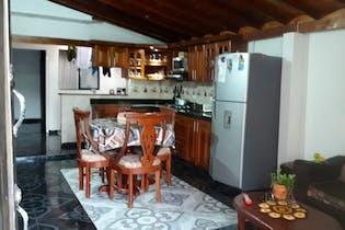 Venta Casa En Itagüi, Centro De La Moda Cuenta Con 3 Alcobas
