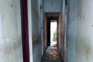Casa en venta en Miranda, 96m²