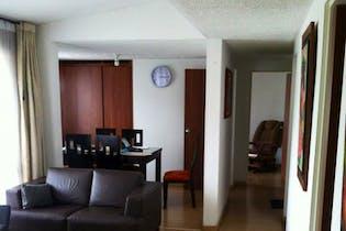 Apartamento en venta en Pontevedra con Jardín...