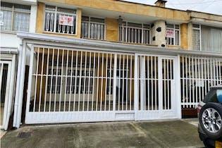 Casa en venta en Centro 277m² con Bbq...