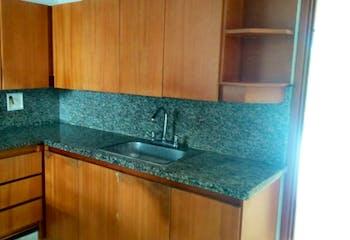 Apartamento en venta en Conquistadores, 120m² con Balcón...