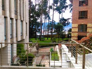 Una vista de un edificio en una ciudad en Apartamento en venta en San Felipe 308m² con Zonas húmedas...
