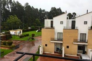 Casa en venta en Tejar Del Rio de 4 hab. con Bbq...