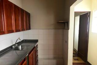 Casa en venta en San Miguel, 106m² con Solarium...