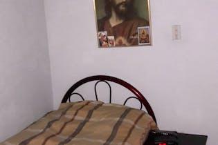 Casa en venta en Miraflores de 8 hab.