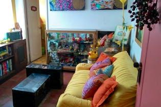 Casa en venta en Sucre, 800m²