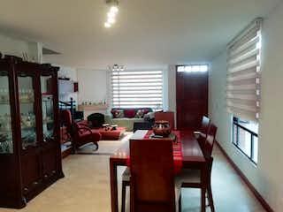 Casa en Venta Villas del Mediterráneo en Bogotá
