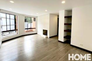 Elegante Apto Remodelado De 2 Habitaciones – Venta- Cll 70 Cra 1 – Rosales