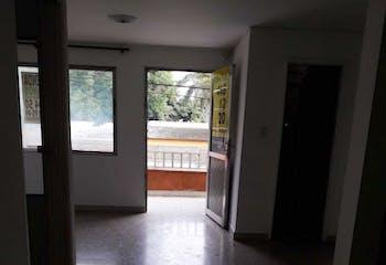 Apartamento en venta en Estadio 50m²