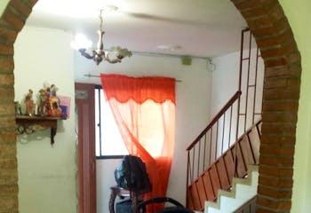 Casa en venta en Barrio Buenos Aires 125m²