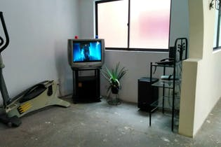 Apartamento en venta en Alejandro Echavarría de 4 alcobas