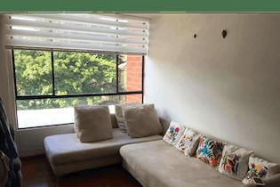 Apartamento en venta en Pasadena de 54m²