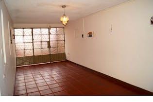Casa en venta en Centro, 270m²