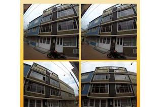 Casa en venta en Ciudad Usme, 90m²