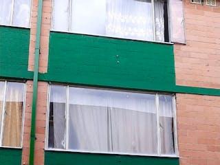 Casa en venta en Techo, Bogotá