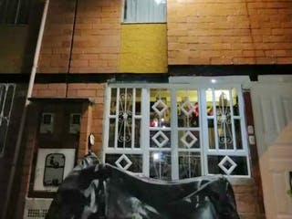 Casa en venta en Lucero, Bogotá