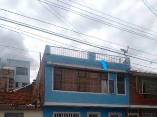 Casa en venta en Barrio Kennedy occidental, Bogotá