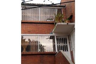 Casa en venta en Engativá 68m²