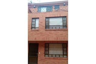 Casa en venta en Conjunto Pietra de 104m²