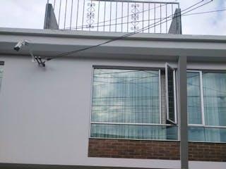 Casa en venta en Capellania, Bogotá