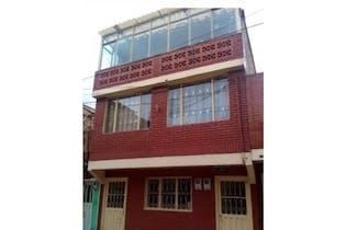 Casa en venta en Santa Librada 225m² con Balcón...