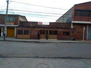 Casa en venta en Villemar, Bogotá