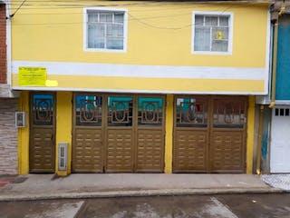 Casa en venta en La Estrella, Bogotá