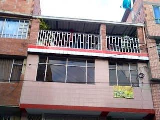 Casa en venta en La Chucua, Bogotá