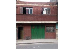 Casa en venta en Fatima de 5 hab.