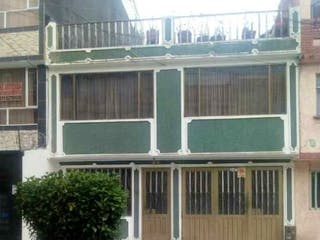 Casa en venta en Santa Matilde, Bogotá