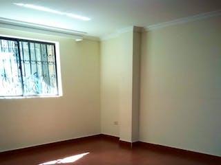 Apartamento en venta en El Salvador, Medellín