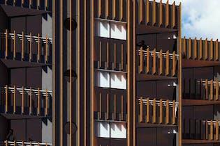 Fores Bilbao, Apartamentos en venta en Morato de 1-3 hab.