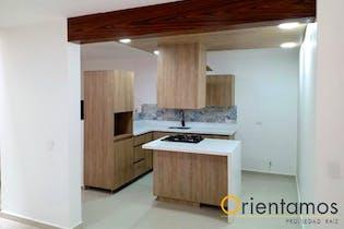 Casa en venta en El Porvenir de 200m²