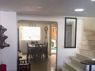 Casa en venta en Andalucía, Bogotá