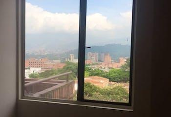 Apartamento en venta en Prado de 2 hab. con Solarium...