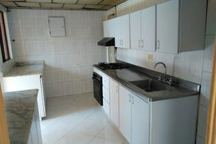 Apartamento en venta en Barrio Villa Hermosa 106m² con Balcón...