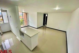 Ciudadela Del Valle, Apartamento en venta en Santa María con Piscina...