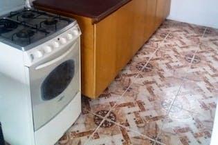Apartamento en venta en López De Mesa de 4 habitaciones