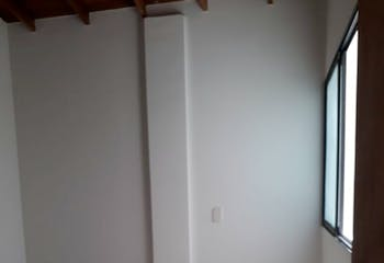 Casa en venta en Boston de 78m²